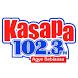Kasapa FM by George Ife-Alabi