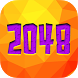 2048 Puzzle Classic by HappyMobile.Ltd