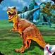 Dinosaur Park Sim: Bus Driver by Kooky Games