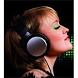 RADIO ROCIO NEW YORK by Nobex Technologies
