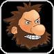 Angry Joe by SoftwareWorkshop.eu