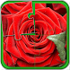 Roses Jigsaw Puzzle Game by Puzzles and MatchUp Games