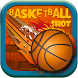 Basketball Shoot by funsgame
