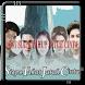 OST Siapa Takut Jatuh Cinta & Lirik by Reaterler