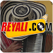 ReyAli by SuRadioWeb