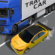 Speed Car Traffic Racer by RJdoujin