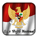 Kumpulan Lagu Wajib Nasional by Silalahi App