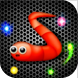 Snake Slither by 3d-app