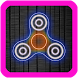 Fidget Spinner 2 by Submad Inc