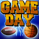 Gameday Central - NCAA News by 2Thumbz, Inc