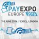 PayExpo Europe 2016 by Zerista