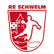 Rote Erde Schwelm Handball by Andreas Gigli