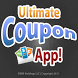 Ultimate Coupon App by Jenell Mann