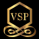 VSP MALL by TBS Solutions Sdn. Bhd.