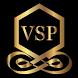 VSP MALL