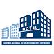 Control General de Mantenimiento Hotelero