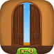 Who Can Escape-Locked House 4 by Odd1 Apps