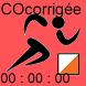 CO Corrigée