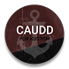 CAUDD for Kustom by Wave and Anchor