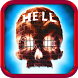 100 DOORS : HELL PRISON ESCAPE by 100 Gates