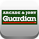 Arcade/Jory Guardian Pharmacy by Cellflare LBS