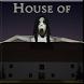 House of Slendrina (Free) by DVloper