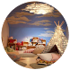 Kids Bedroom Inspiration by asolelek