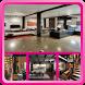 Loft design ideas by Lalido