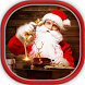 Santa Claus Live Wallpaper by HQ Awesome Live Wallpaper