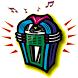 Oldies Rock Pop R&B Radio by Every Time Apps Studio
