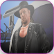 Guide WWE smackdown 2K17 by Apps4future