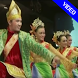 Tari Tradisional Indonesia by Bonsai Corp