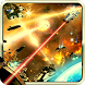 Space Defender: Galaxy Fighter by Bitron Games