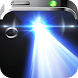 Best Flash Light! - Torch Flashlight. by BestApps Studios