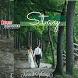 Novel Cinta Stay by BukuOryzaee Dev