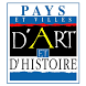 Patrimoine Aure Louron by CETIR