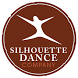 Silhouette Dance Company by DanceStudio-Pro.com