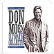 Don Moen Give Thanks Songs by Digital Dev