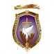 Faith Unity Fellowship by eChurch App