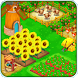Exciting Farm by Big.StoreGames