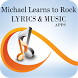 The Best Music & Lyrics Michael Learns to Rock