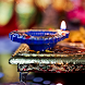 Diwali Puja 2016 by freeappsforandroid