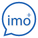 New version imo plus free video calls chat Guide by CorrowerMarkos