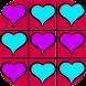Juegos de amor by falcondev