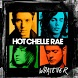 Hot Chelle Rae by Sony Music Entertainment