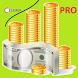 GOLD PRICE LBMA-OPEC,updated finance market price