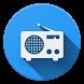 Nepali Radio Pro नेपाली रेडियो by NepalHacks
