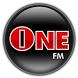 Rádio ONE FM by Nobex Partners