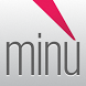 Minu - The Design Timer by PXL:artificer
