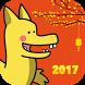Pikalong - Rồng Pikachu by REPLAY Studio